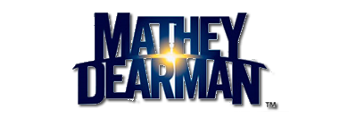 Mathey Dearman (SFE Group