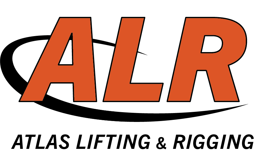Atlas Lifting & Rigging