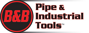 B&B Pipe Tools (SFE Group)