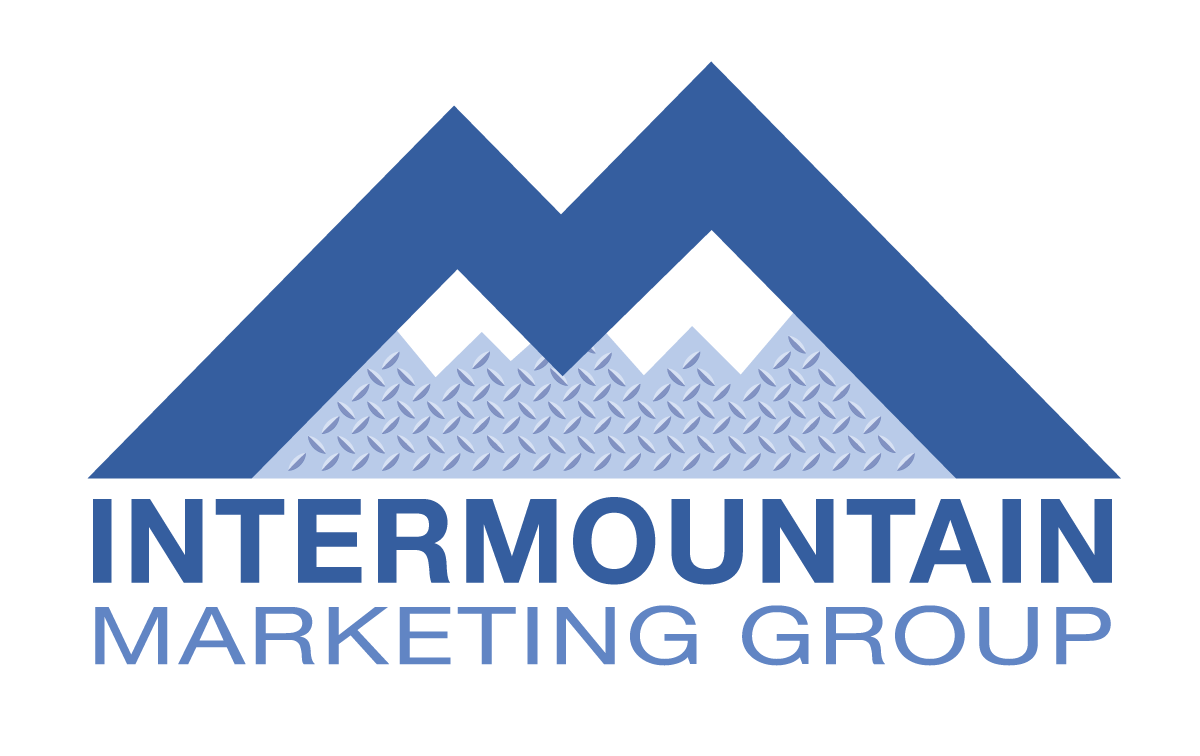 Intermountain Marketing Group