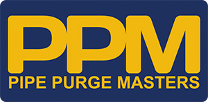 Pipe Purging Masters (SFE Group)