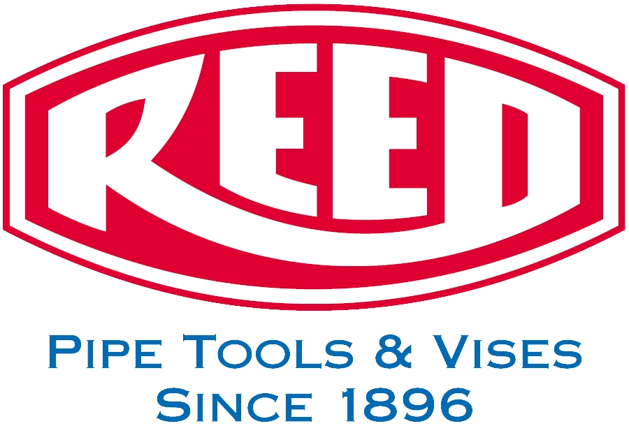 Reed Pipe Tools