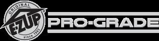 E-Z Up Pro-Grade